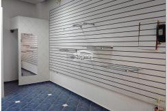 lokal centar izdavanje prodaja sigma nekretnine zrenjanin1