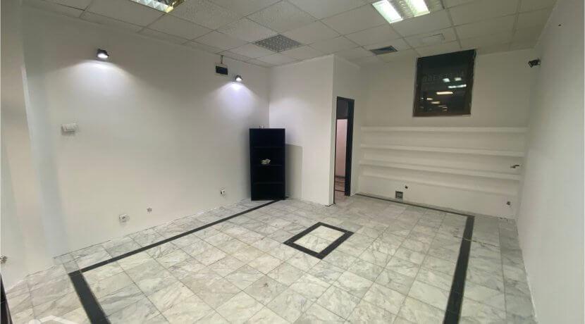 poslovni prostor centar prodaja zrenjanin sigma nekretnine zrenjanin 7