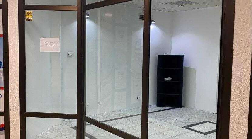 poslovni prostor centar prodaja zrenjanin sigma nekretnine zrenjanin 9