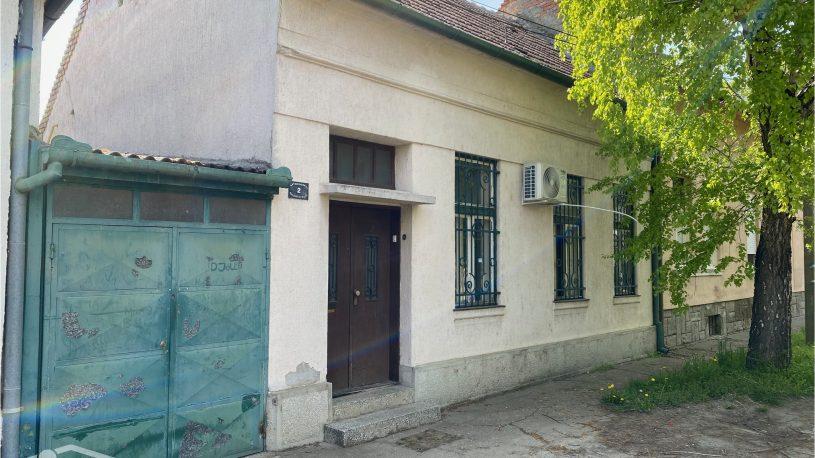 dvoiposobna kuca centar prodaja sigma kuce nekretnine zrenjanin_2