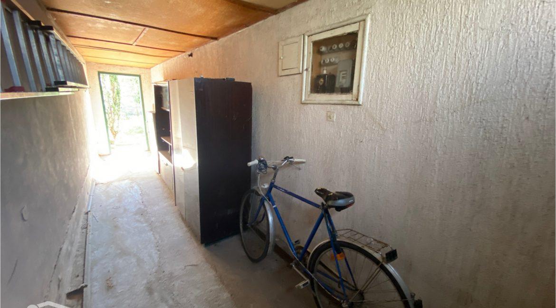 dvoiposobna kuca centar prodaja sigma kuce nekretnine zrenjanin_16