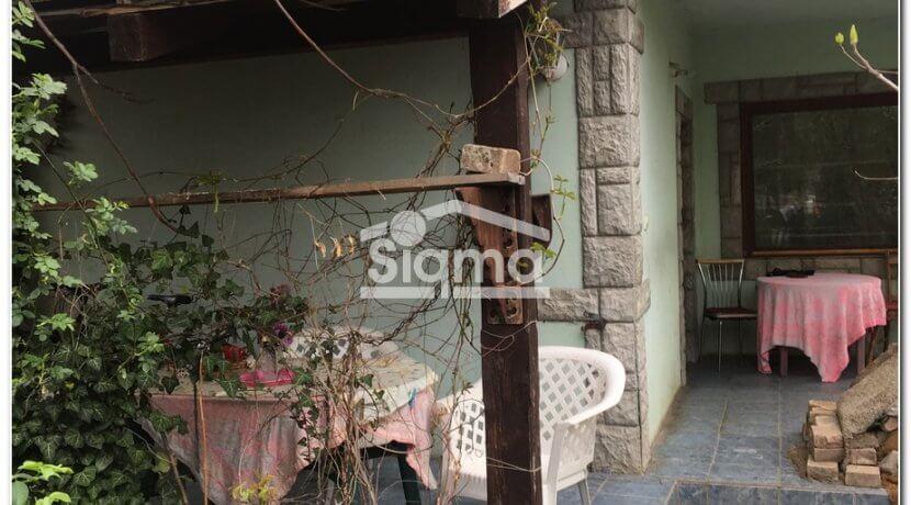 prodaja kuca berbersko sigma nekretnine zrenjanin56