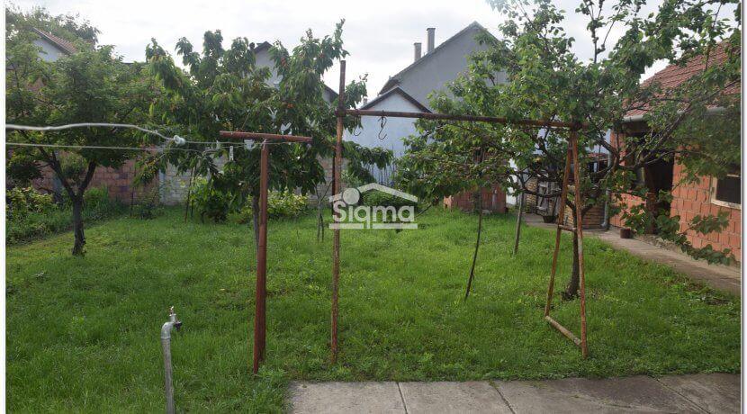 prodaja kuca prizemna zeleno polje sigma nekretnine zrenjanin6