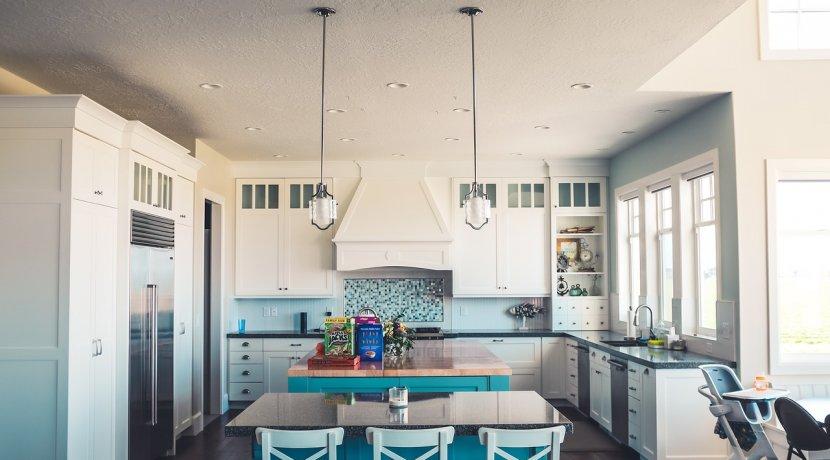 kuhinjsko ostrvo naslovna sigma nekretnine zrenjanin