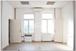 poslovni prostor centar izdavanje sigma nekretnine zrenjanin 1