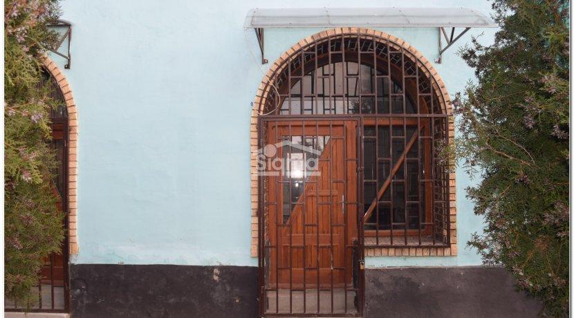 stambeno poslovna zgrada aradac prodaja sigma nekretnine zrenjanin 1 11