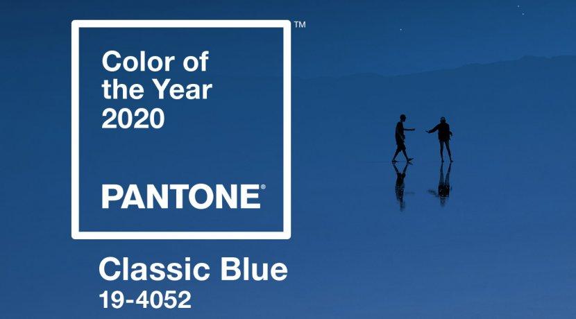plava classic blue naslovna sigma nekretnine zrenjanin