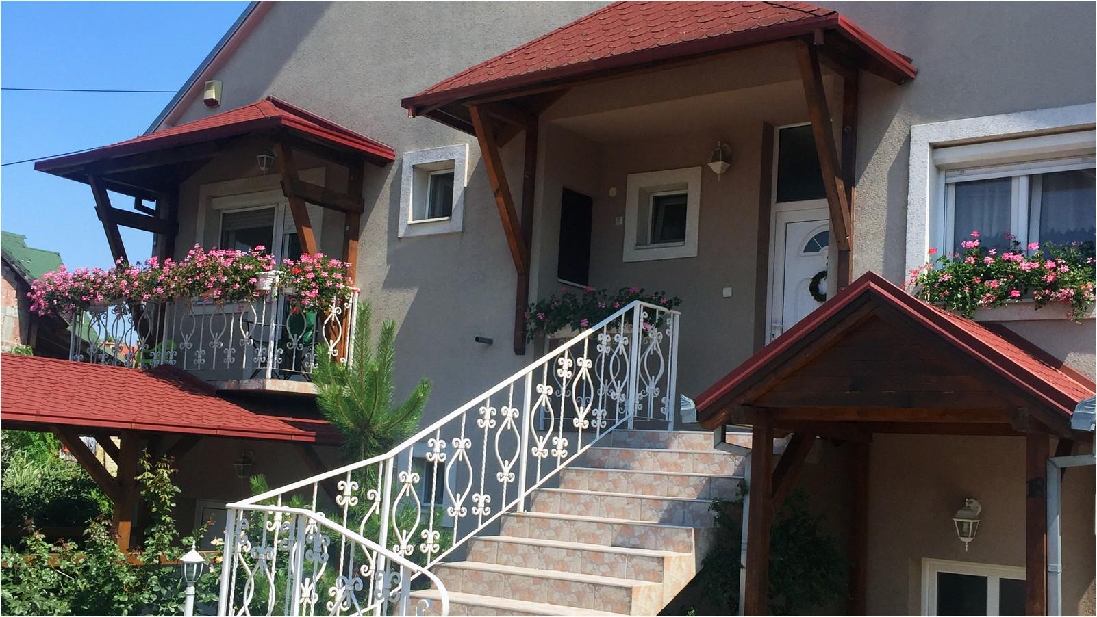 LUX Kuća I Poslovni Prostor Klajnova Bara