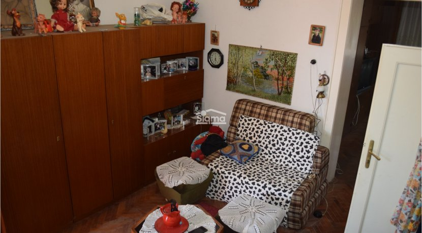 stan i lokal siri centar prodaja sigma nekretnine zrenjanin_5