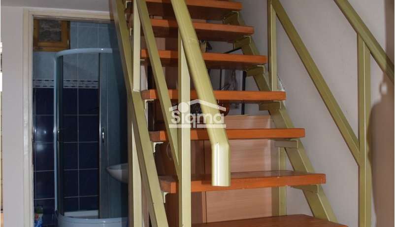 apartmani centar prodaja sigma nekretnine zrenjanin_25