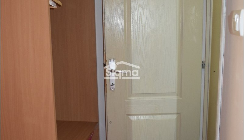 apartmani centar prodaja sigma nekretnine zrenjanin_4