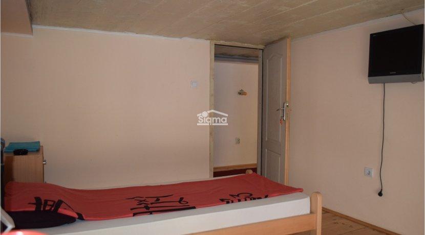 apartmani centar prodaja sigma nekretnine zrenjanin_9
