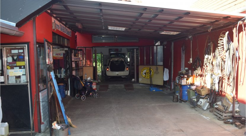 auto servis i 3 stana sigma nekretnine zrenjanin_15
