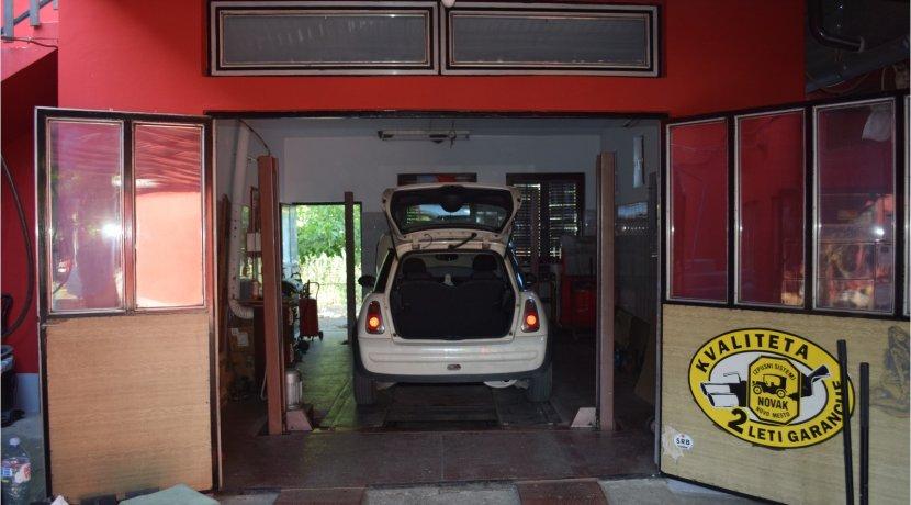auto servis i 3 stana sigma nekretnine zrenjanin_2