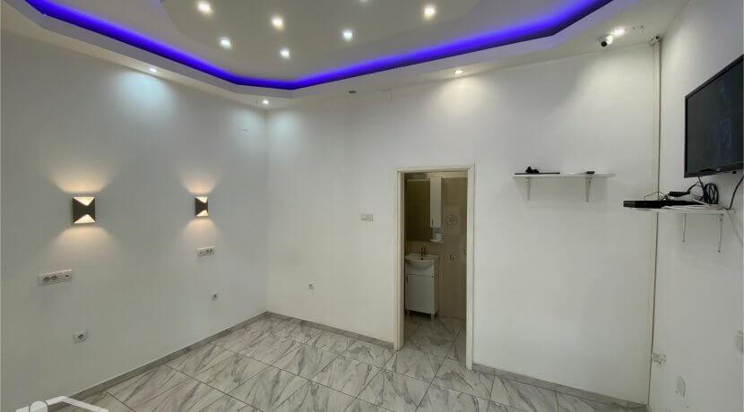 poslovni prostor siri centar prodaja sigma nekretnine zrenjanin 1