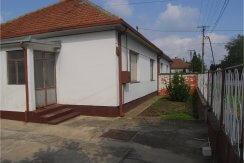 baranjska 3 stambene jedinice prodaja sigma nekretnine zrenjanin 11