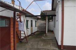 baranjska 3 stambene jedinice prodaja sigma nekretnine zrenjanin 13