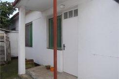 baranjska 3 stambene jedinice prodaja sigma nekretnine zrenjanin 14