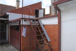 baranjska 3 stambene jedinice prodaja sigma nekretnine zrenjanin 15