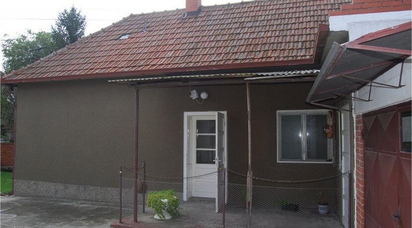 baranjska 3 stambene jedinice prodaja sigma nekretnine zrenjanin 16