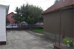 baranjska 3 stambene jedinice prodaja sigma nekretnine zrenjanin 17