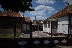 baranjska 3 stambene jedinice prodaja sigma nekretnine zrenjanin 22