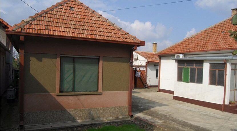 baranjska 3 stambene jedinice prodaja sigma nekretnine zrenjanin 3