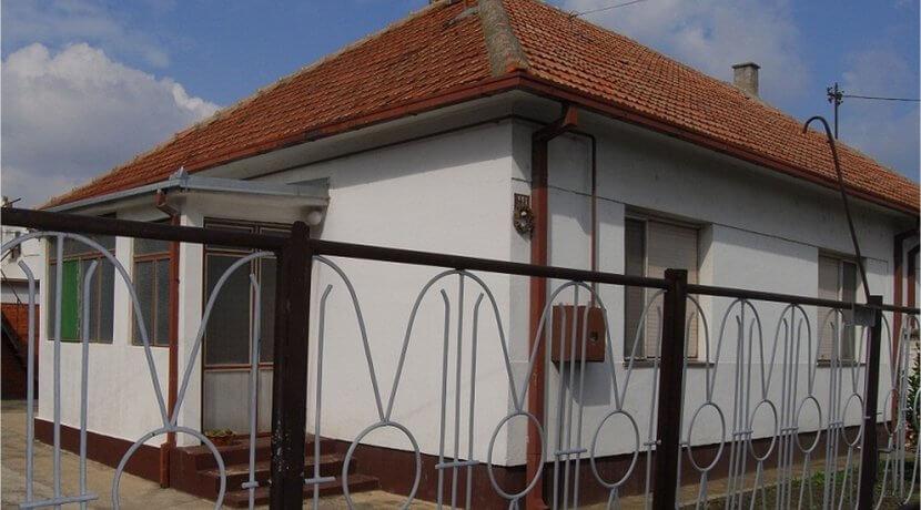 baranjska 3 stambene jedinice prodaja sigma nekretnine zrenjanin 5