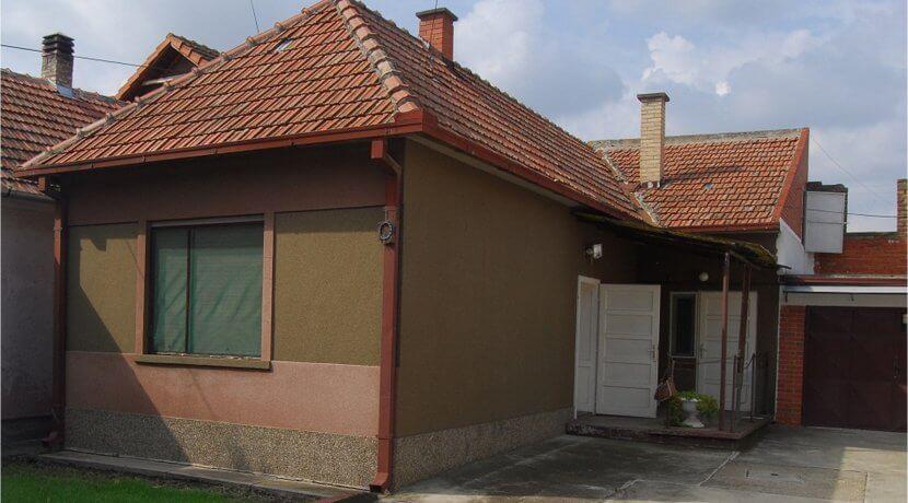 baranjska 3 stambene jedinice prodaja sigma nekretnine zrenjanin 6