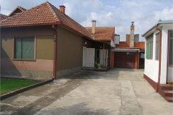 baranjska 3 stambene jedinice prodaja sigma nekretnine zrenjanin 7