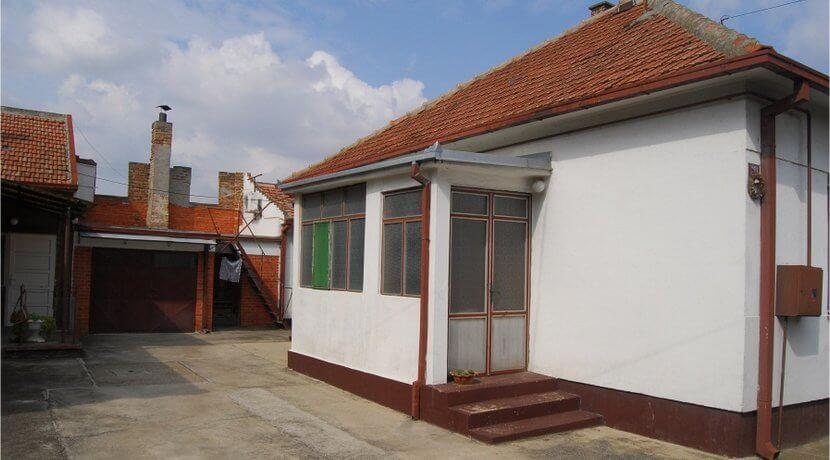 baranjska 3 stambene jedinice prodaja sigma nekretnine zrenjanin 9