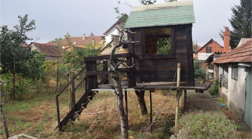 troiposobna kuca i garaza bagljas zr prodaja sigma nekretnine zrenjanin_3