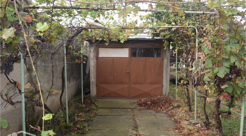 troiposobna kuca i garaza bagljas zr prodaja sigma nekretnine zrenjanin_5
