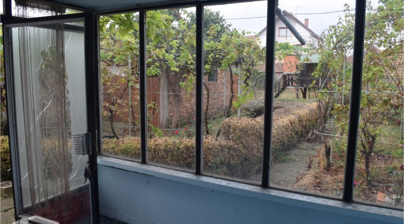 troiposobna kuca i garaza bagljas zr prodaja sigma nekretnine zrenjanin_8