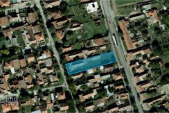 kuća za rušenje dolja prodaja sigma nekretnine zrenjanin 1