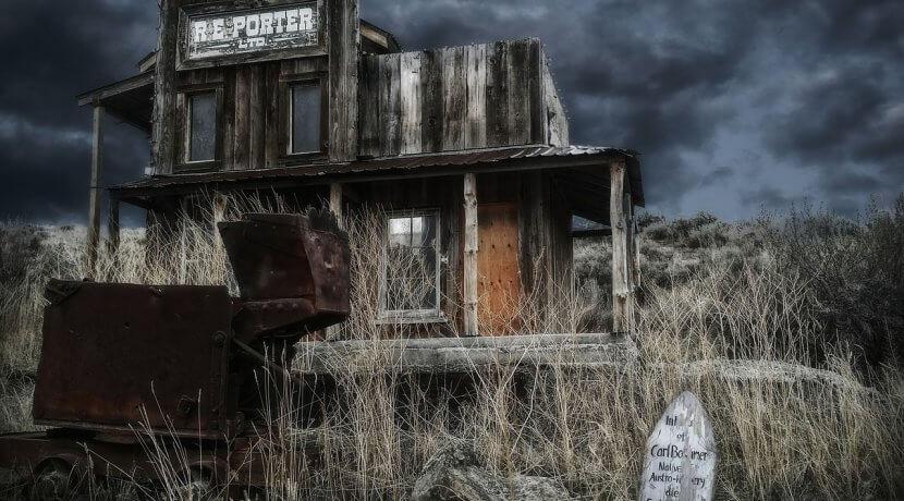 napušteni gradovi naslovna sigma nekretnine zrenjanin