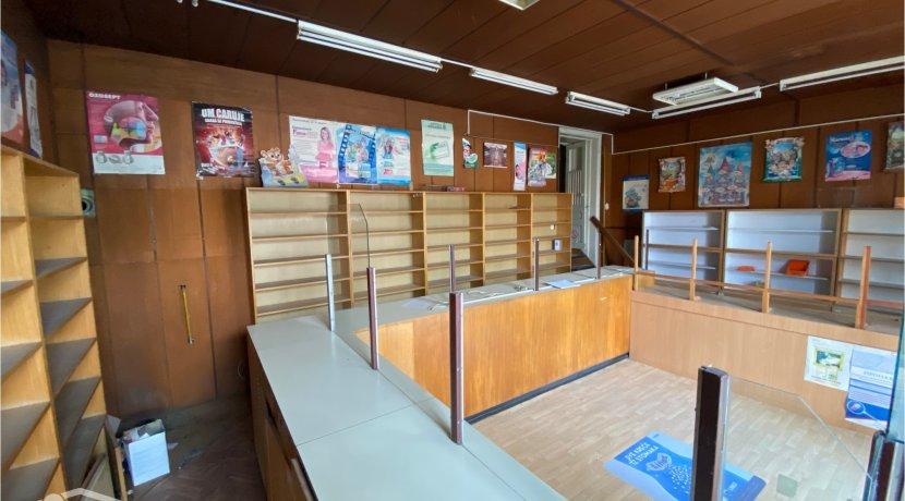poslovni prostor centar prodaja sigma nekretnine zrenjanin 8