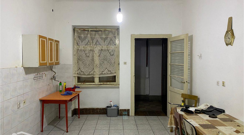 cetvorosoban salonski stan centar prodaja izdavanje sigma nekretnine zrenjanin zr 17