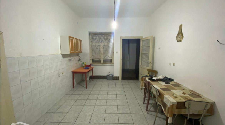 cetvorosoban salonski stan centar prodaja izdavanje sigma nekretnine zrenjanin zr 18