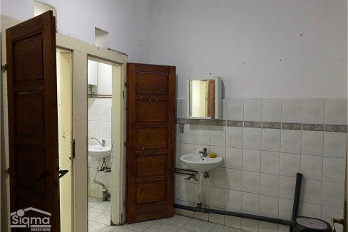 cetvorosoban salonski stan centar prodaja izdavanje sigma nekretnine zrenjanin zr 5