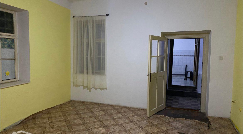 cetvorosoban salonski stan centar prodaja izdavanje sigma nekretnine zrenjanin zr 8
