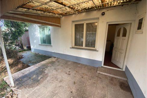 kuca i stan male ulice prodaja sigma kuce nekretnine zrenjanin_11