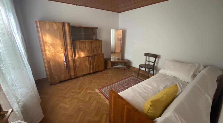 kuca i stan male ulice prodaja sigma kuce nekretnine zrenjanin_12