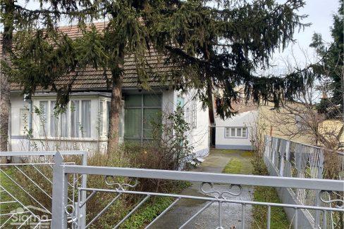kuca i stan male ulice prodaja sigma kuce nekretnine zrenjanin_2