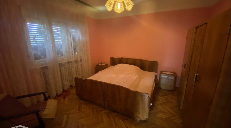 kuca i stan male ulice prodaja sigma kuce nekretnine zrenjanin_6