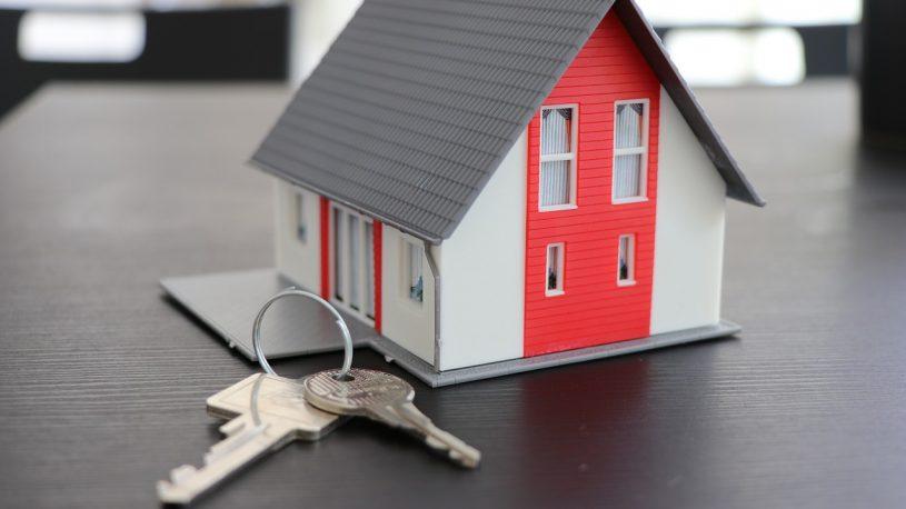 prodaja nekretnine naslovna sigma nekretnine zrenjanin