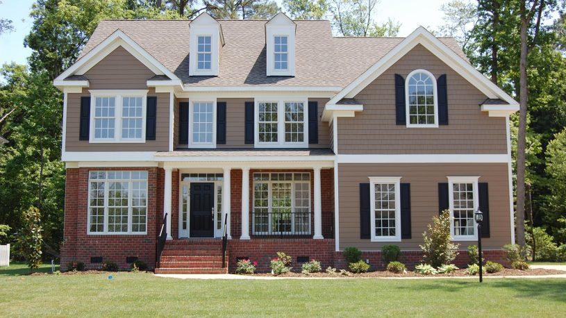 cena nekretnine naslovna sigma nekretnine zrenjanin