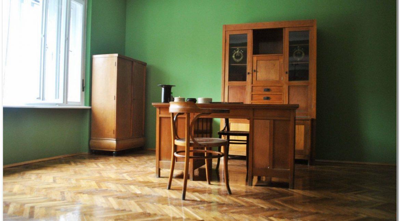 kancelarijski prostor izdavanje sigma nekretnine zrenjanin 15