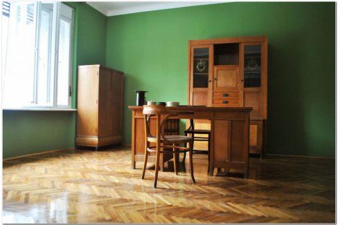 kancelarijski prostor izdavanje sigma nekretnine zrenjanin 1