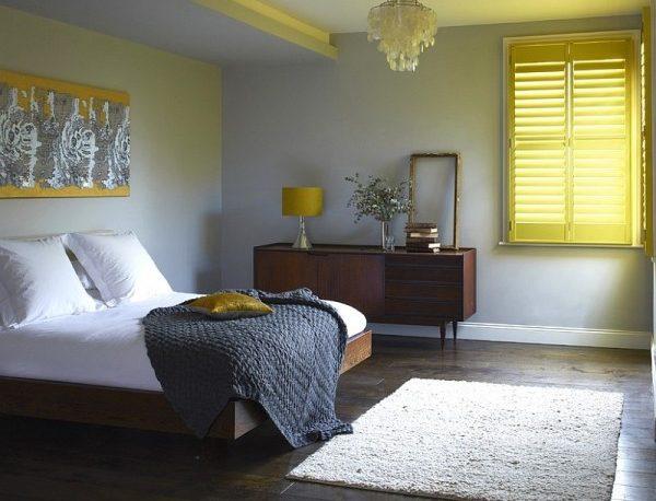 pantone spavaca soba sigma nekretnine zrenjanin